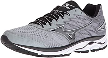 Top 10 Best Running Shoes For Men 17