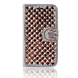 Gift_Source DOOGEE Shoot 1 Case, [Card Slot] Luxury 3D