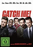 Catch Me! (DVD)