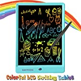 Best Boogie Boards For Kids - RAYPHON Writing Tablet 10 Inches LCD Writing Board Review