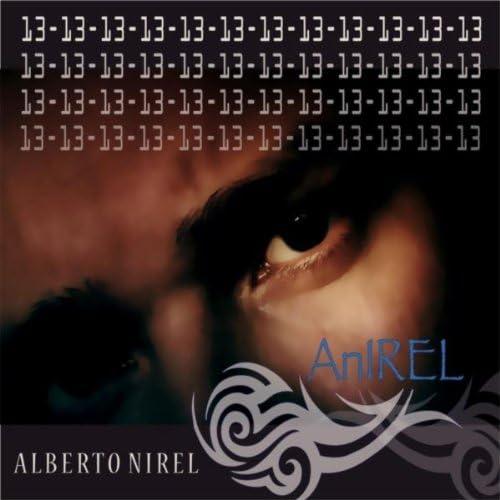 Alberto Nirel & Anirel