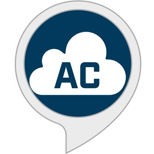 AC Cloud Control