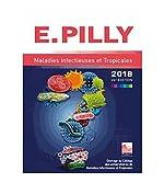 E. Pilly - Maladies infectieuses et et tropicales de CMIT