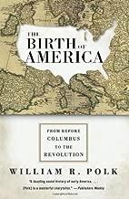 Best birth of america Reviews