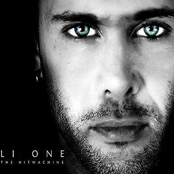 Li One - The Hitmachine