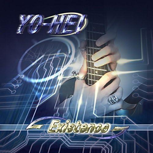 YO-HEI