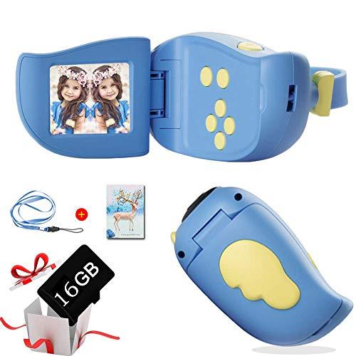 videocámara infantil fabricante
