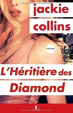 L'héritière des Diamond (Littérature Génerale)