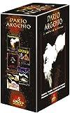 Coffret Dario Argento  : Phenomena / Ténèbres / Suspiria / Le chat à 9 queues /...