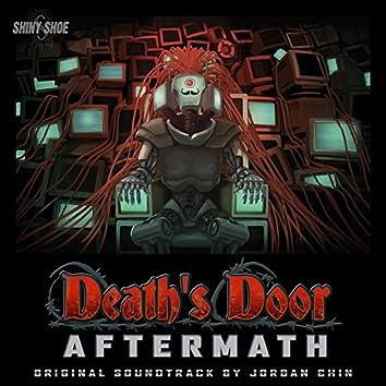Death's Door: Aftermath (Original Soundtrack)