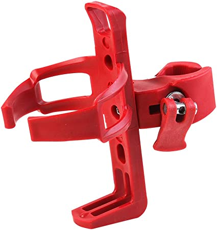 Bicycle Bottle Holder Road Bike Water Bottle Cage Mount MTB Cycling Water Cup