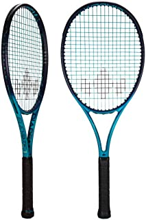 DIADEM Elevate Tour 98 Tennis Racquet (4 1/2)