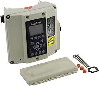 zodiac variable speed pump controller