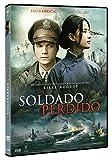 El Soldado Perdido [DVD]