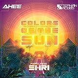 Colors of the Sun (Bosa Remix)