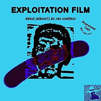 Exploitation Film