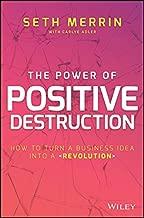 Best power of destruction Reviews