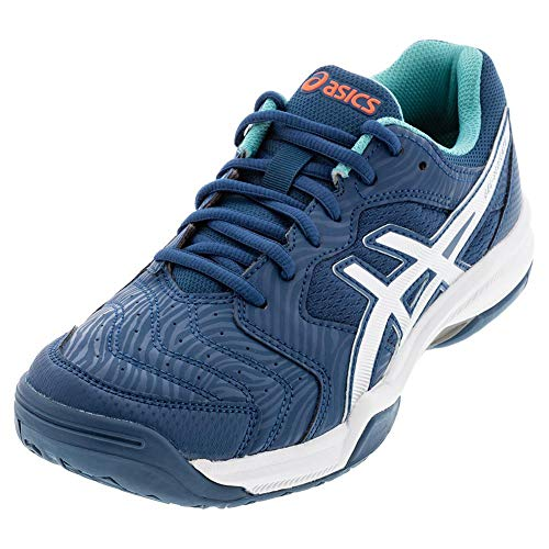 ASICS Gel-Dedicate Tennis Shoes