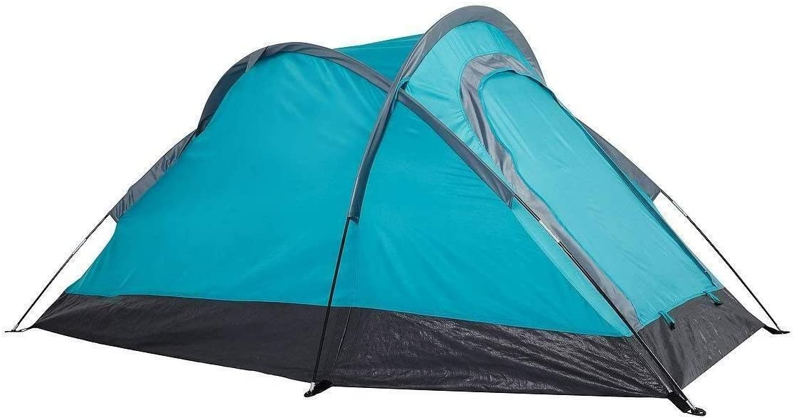 Outdoor Windbreak Camping Tent Family Max 87% Reservation OFF Compact Portable Backpacki