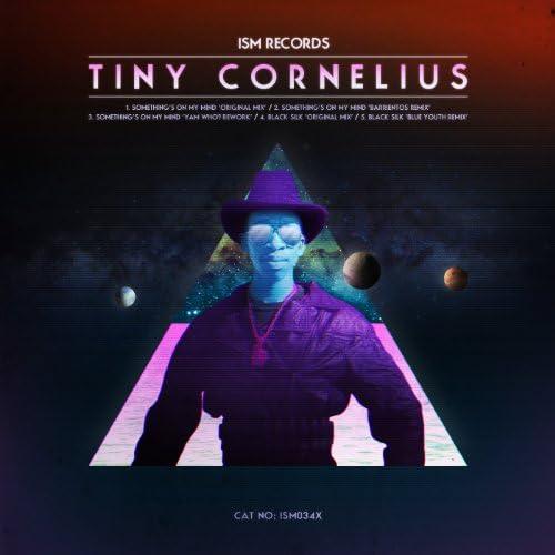 Tiny Cornelius