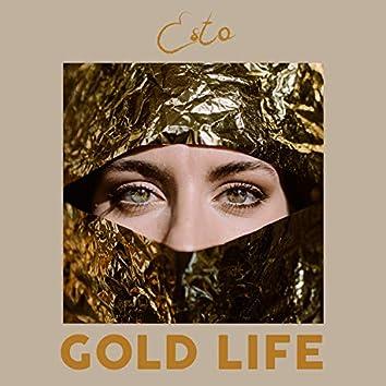 Gold Life