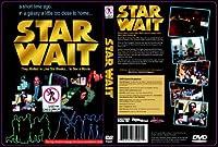 Star Wait [DVD]
