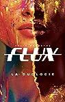 Flux - La duologie par Barreyre