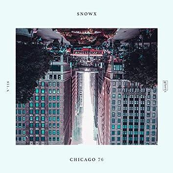 Chicago 76
