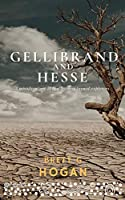 Gellibrand and Hesse: A misadventure of two lawyers turned explorers