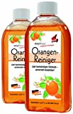 EASYmaxx Orangenreiniger