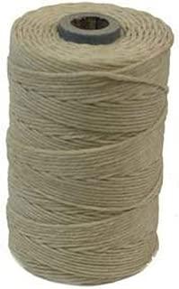 Best irish waxed linen cord Reviews