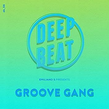Groove Gang
