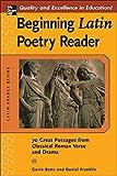 Mcgraw-hill English Poetries
