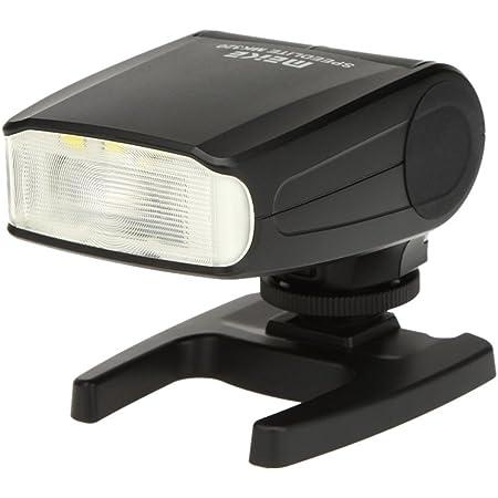 MEIKE MK320-S TTL/M/S1/S2 TTL フラッシュ・ストロボ 小型 Sony ホットシューデジタル一眼レフカメラ適用【並行輸入品】