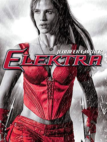 Elektra [dt./OV]