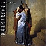 Pachelbel: Canon in D Major / Bach: Violin Concertos - Air On The G String / Albinoni: Adagio / Vivaldi: Guitar Concerto / Beethoven: Fur Elise - Moonlight Sonata / Mendelssohn: Wedding March / Schubert: Ave Maria - Vol. II