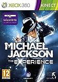 Michael Jackson : The experience (jeu seul) [Importación francesa]