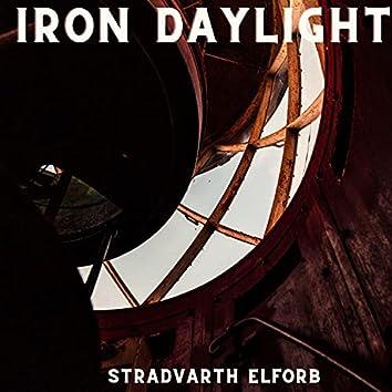Iron Daylight