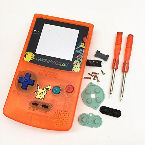 game boy color - 8