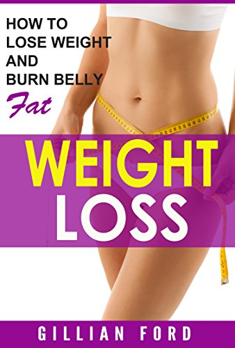 how to lose weight exercise and diet plan