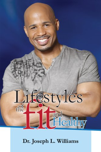 Lifestyles of the Fit and Healthy