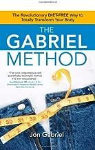 Best jon gabriel method Reviews