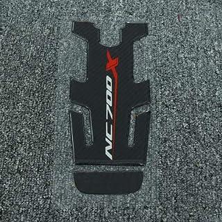 Suchergebnis Auf Für Nc750x Aufkleber Magnete Zubehör Auto Motorrad