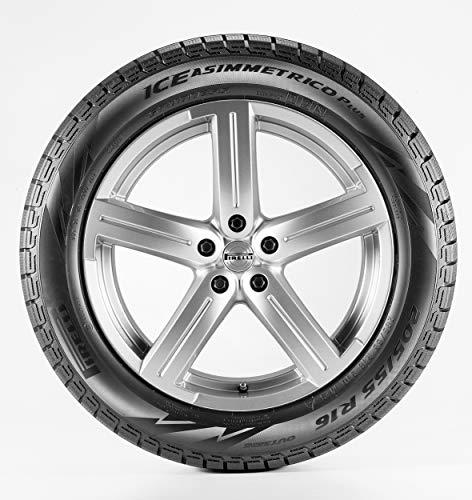 Pirelli(ピレリ)スタッドレスタイヤWINTERICEASIMMETRICOPLUS175/65R1482Q3600600