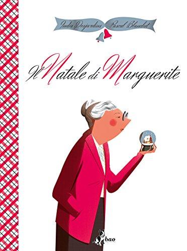 Il Natale di Marguerite
