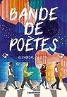 Bande de poètes par Chardin