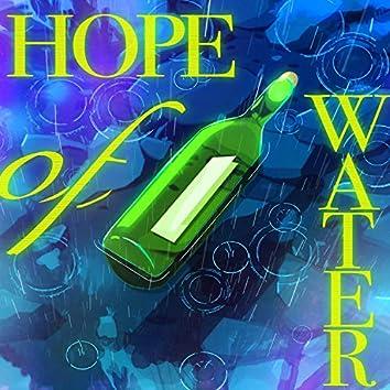 Hope of Water