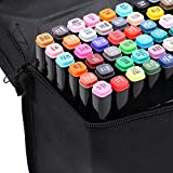Zoom IMG-1 astuccio per pennarelli borsa multifunzione