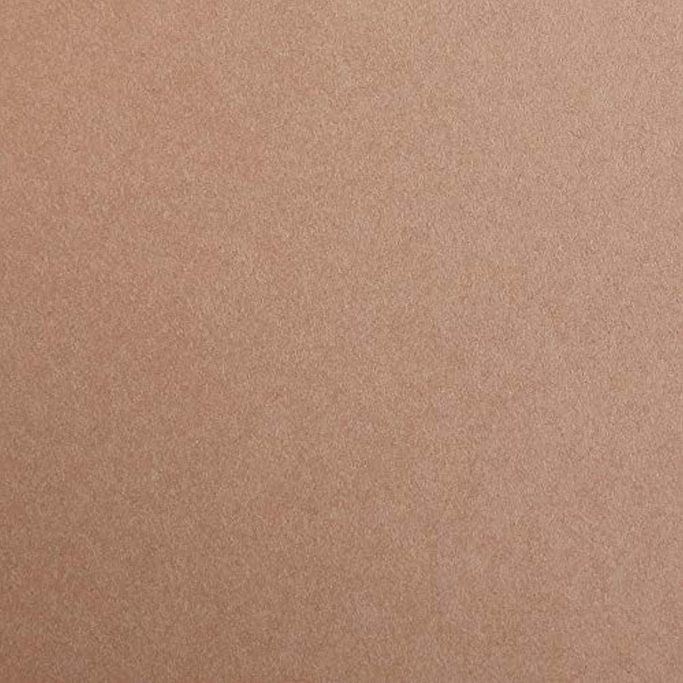 Clairefontaine Maya Coloured Smooth Drawing Paper, 270 g, A3 - Light Brown, Pack of 25 Sheets