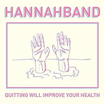 Quitting Will Improve Your Health